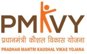 pm-kaushal-vikas-yojana