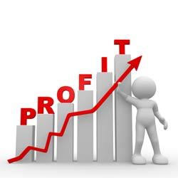 Economic-Profit
