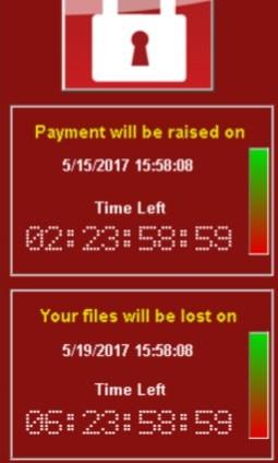 WannaCrypt (copy)