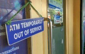 atm-closed