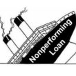 Nonperforming-loan-thumbnail