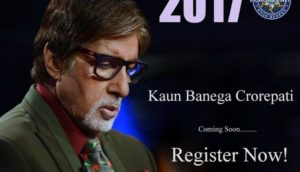 kbc-registration